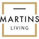 martins-living.at